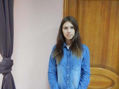 AnnyPretty18