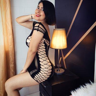 Sexy_brooklyn