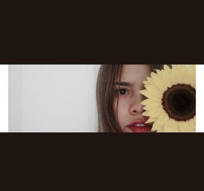 Flower__sashaa