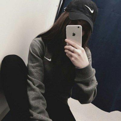 Lien_si