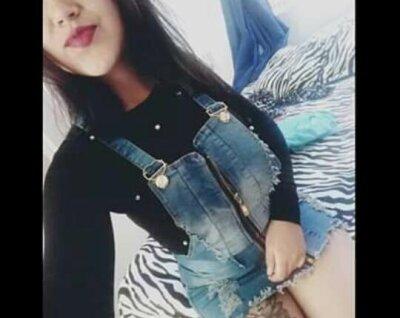 Amber_303_