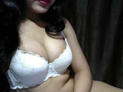 Sexyjiya