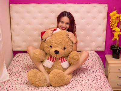 Alexia_Jhen