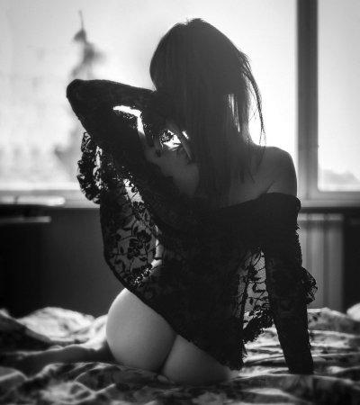 Michele_Moran_