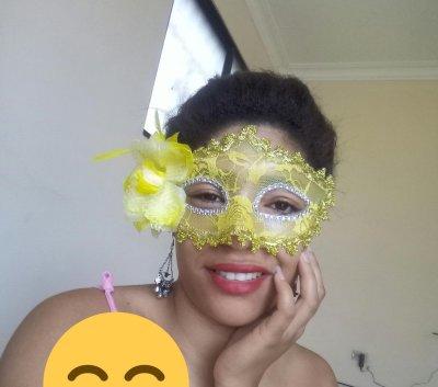 Xshy_princess