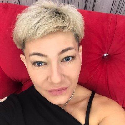 Vanessaxstone