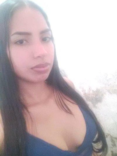 Karina_Santos
