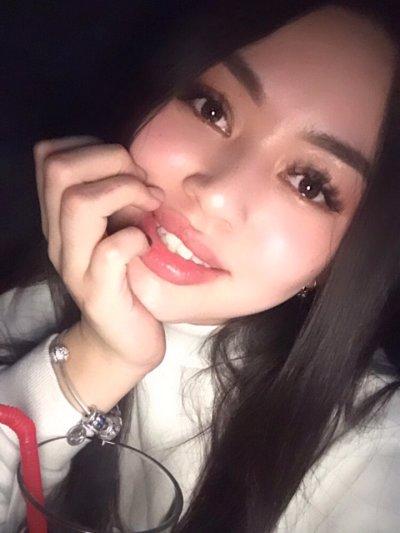 Lillian_01