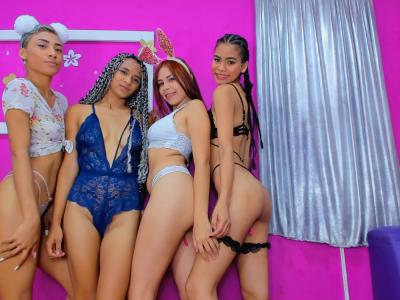 sexy_team_19