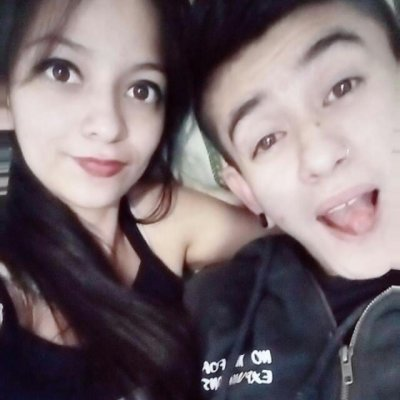 Newbies_couple