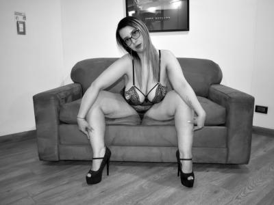 _amanda_seyfrie