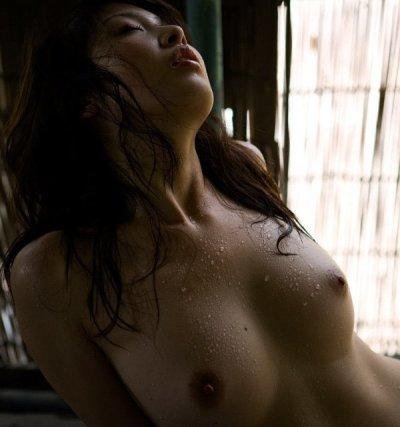 Mika_haruki