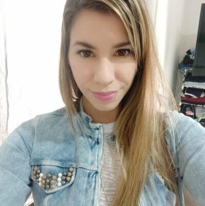 Ms_sofia_x