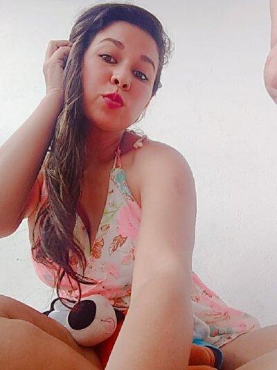 Sofi_hot89