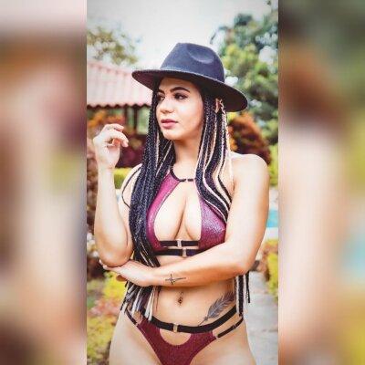 Carla_santana