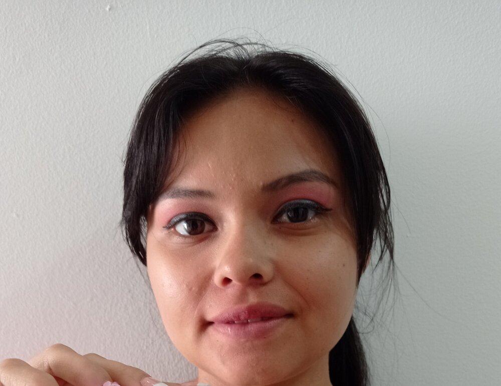 Atilia_Hassan at StripChat