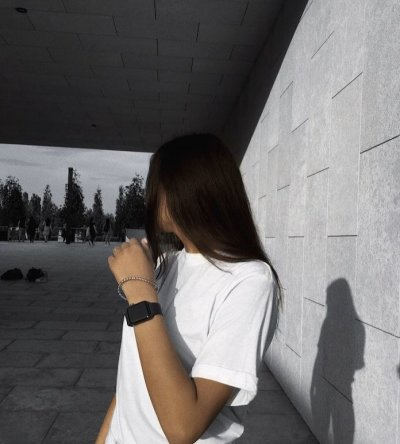Lia_angel