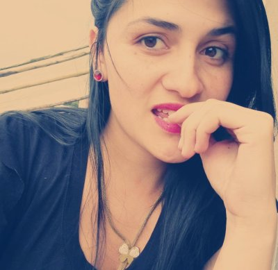 Vany_love_