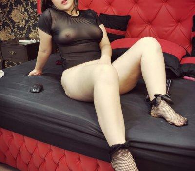 Valentina2_latin