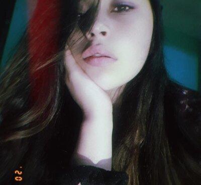 Kimberly_bela