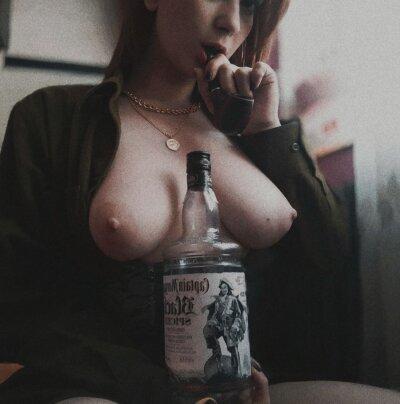 Keri_Kawaimi