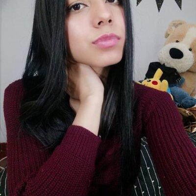 Alexia_tr