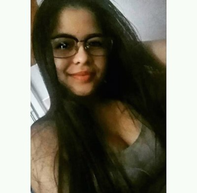 Diana_delgado_