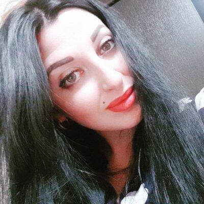 StripChat Crezy_Empress69 chaturbate adultcams