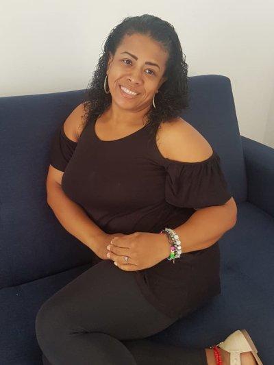 LindaBellaP