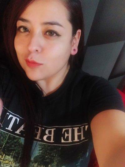 Alessia_22