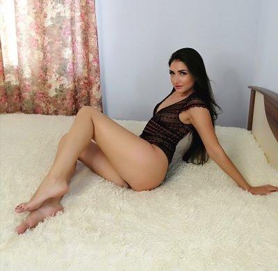 Nicole248