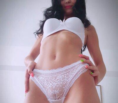 AmandaCruze