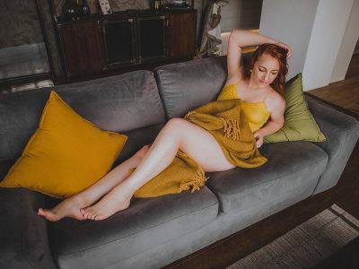 ChristinaRoma