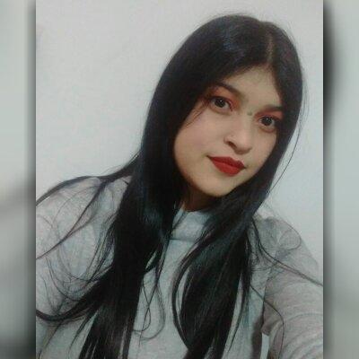 Alexa_noah
