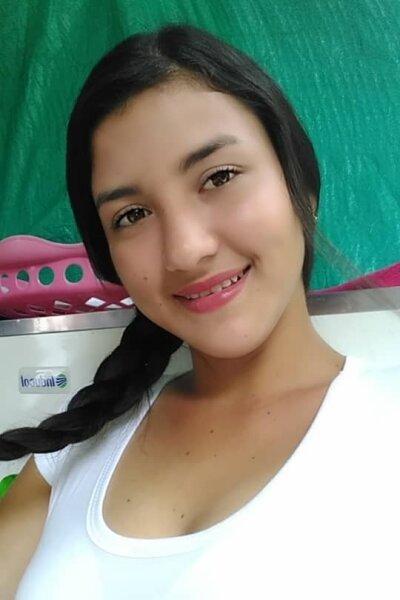Sheila_love