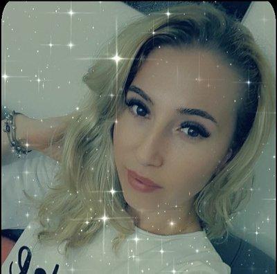 Darya_Darya