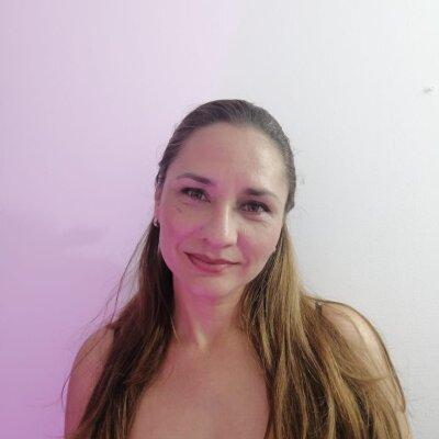 Melany_mature