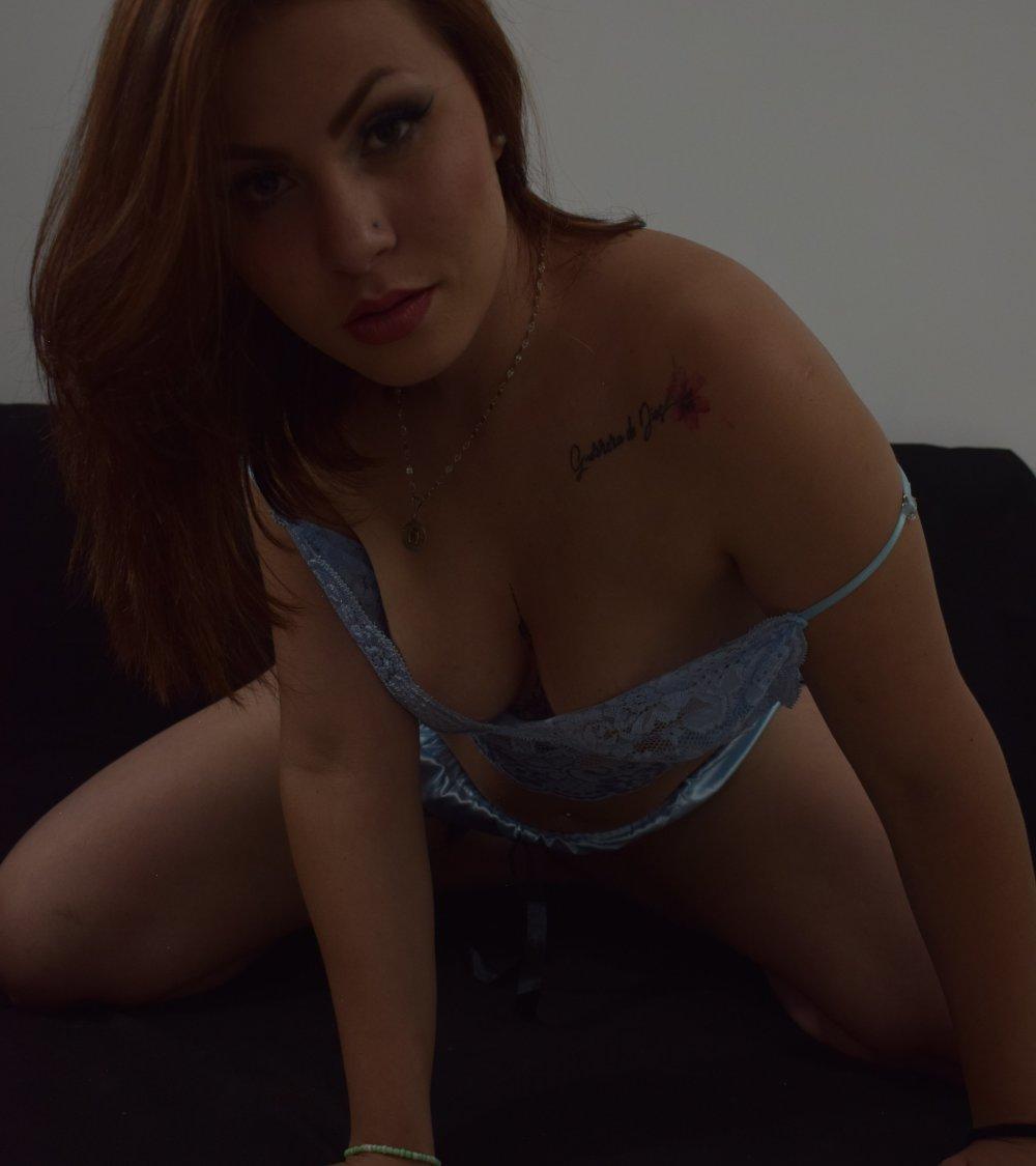 hanna_28 at StripChat