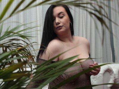 Sophie_Bing