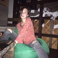 AmiliaFlame profile photo