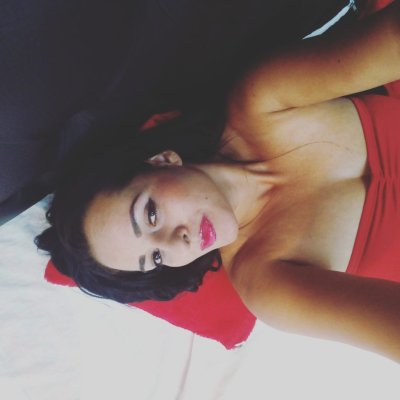 Freyja_12