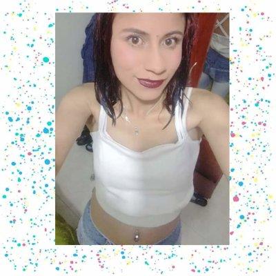 Nataly07 Cam