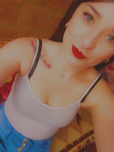 Dalia_fontana