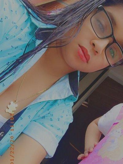 Jessy_sex_elena