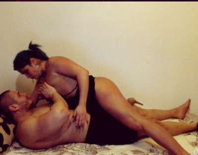 MUSCLEBODYCOUPLE