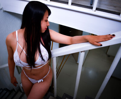 NataliaOrozco