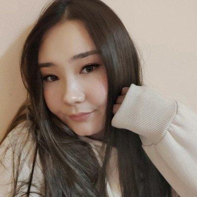 Asian_akana