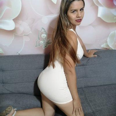 Sexy_blondee_