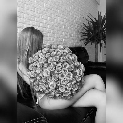 Maria_Hots Live