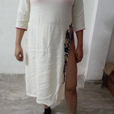 Queenofmumbai